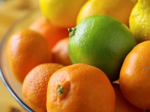 Citrus fragrances are clean, energetic and rejuvenating. Perfect for fitness centres, casinos, retail establishments.